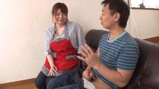Kurumi Kokoro 小衣くるみ - JAV Chubby Videos