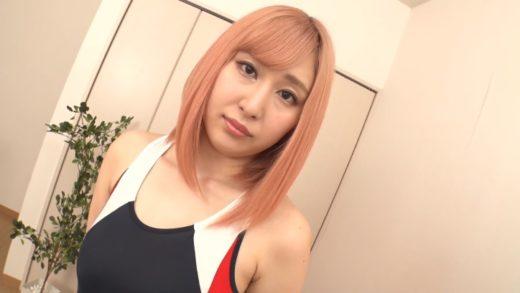 Mei Misaka 御坂恵衣 - JAV free xxx