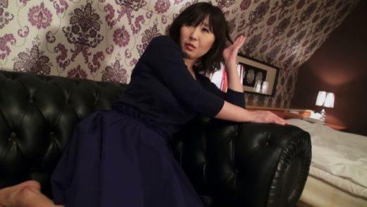 Michiko Sugaya 菅谷美知子 - BEST JAV MILF