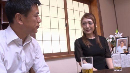 Reika Kudou 工藤れいか - Free jav online 2021