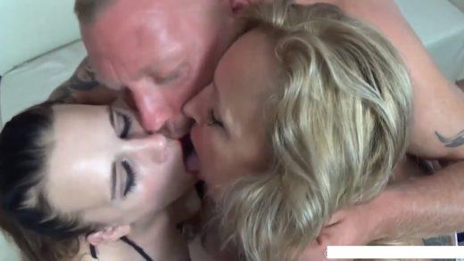 Scat Group Sex Porn Video
