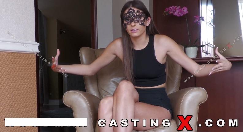 Yoya Grey - hard anal porn videos