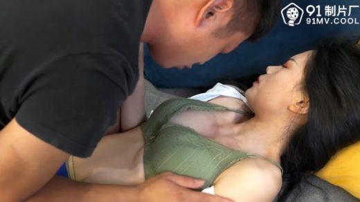 best online porn videos with Taiwanese pornstar