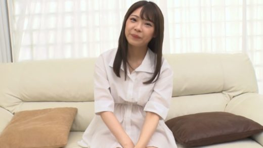 Free JAV Uncensored Porn Videos Collection (10-15-2021)