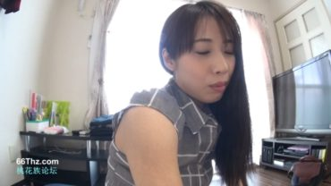 Free JAV Uncensored Porn Videos Collection (10-19-2021)