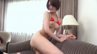 Free JAV Uncensored Porn Videos Collection (10-20-2021) Part 2