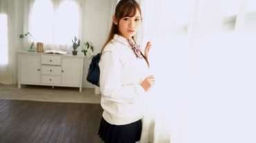 Free JAV Uncensored Porn Videos Collection (10-22-2021)