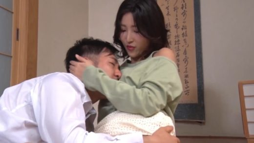 Free JAV Uncensored Porn Videos Collection (10-23-2021)