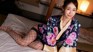 Free JAV VR Videos Collection (10-24-2021)