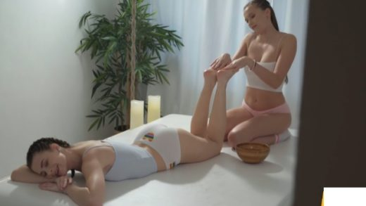 Free Sister Porn Videos Collection (10-14-2021)