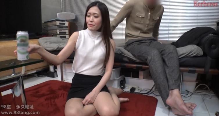 JAV Collection Porn Videos (10-04-2021)