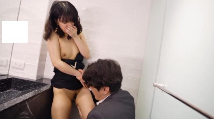 Taiwanese Collection Porn Videos (10-08-2021)